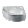 ВанныRavak Rosa 150x105
