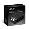 Asus External Card Reader (90-XB2UOKEX00030)