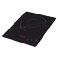 Кухонные плиты и варочные поверхностиHilton EKI 3896