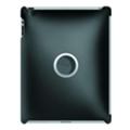 Аксессуары для планшетовVOGELS RingO TMM 300 Holder for iPad