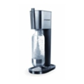 Sodastream Pure