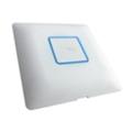 Wi-Fi роутерыUbiquiti UniFi AC
