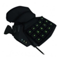 Клавиатуры, мыши, комплектыRazer Tartarus Black USB