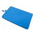 """Чехлы и защитные пленки для планшетов@Lux 102 для моделей LuxP@d 10"""" Blue"""