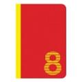 Чехлы и защитные пленки для планшетовOzaki Чехол для iPad mini O!coat Code Eight (OC104ET)