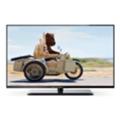 ТелевизорыPhilips 40PFT4109