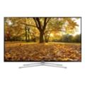 ТелевизорыSamsung UE48H6400