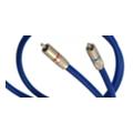 Аудио- и видео кабелиVan den Hul Sea Hybrid