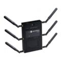 Wi-Fi роутерыMotorola AP-650 (66040)