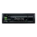 Автомагнитолы и DVDSony DSX-A40UE