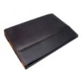 Чехлы и защитные пленки для планшетовAinol Обложка для Novo 10 Hero/Hero 2 Black