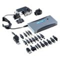 Портативные зарядные устройстваPowertraveller Minigorilla