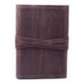 "Чехлы и защитные пленки для планшетовKorka 9.7"" Narnia brown (U497-Narnia-leath-br)"
