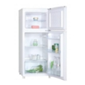 ХолодильникиSaturn ST-CF1960U