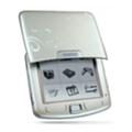 Электронные книгиPocketBook 360