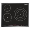 Кухонные плиты и варочные поверхностиKaiser KCT 6433 F