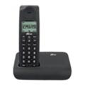 РадиотелефоныRitmix RT-130D
