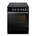 Кухонные плиты и варочные поверхностиFreggia PM66CEE04AN