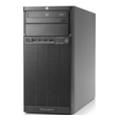 СерверыHP ProLiant ML110 G7 (626473-421)