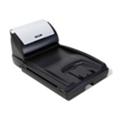 СканерыPlustek SmartOffice PL2546