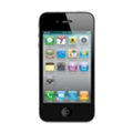 Apple iPhone 4S 16 GB