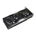 ВидеокартыEVGA GeForce GTX 760 04G-P4-3768-KR