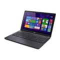 НоутбукиAcer Aspire E5-511G-P74G (NX.MQWEU.023) Black
