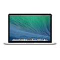 "НоутбукиApple MacBook Pro 15"" with Retina display (MJLU2) 2015"