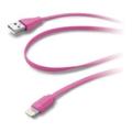 Cellular Line USBDATACMICROUSBP
