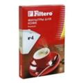 Filtero Premium 4