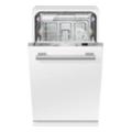 Посудомоечные машиныMiele G 4760 SCVi