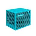 Pioneer APS-BA202 Blue