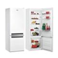 ХолодильникиWhirlpool BLF 7121 W