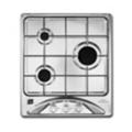 Кухонные плиты и варочные поверхностиArdo PFS 4030 X