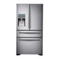 ХолодильникиSamsung RF-24 FSEDBSR
