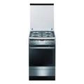 Кухонные плиты и варочные поверхностиAmica 58GE3.43HZpTaDNAQ(Xx)