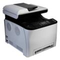 Принтеры и МФУRicoh SP C250SF