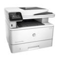 Принтеры и МФУHP LaserJet Pro MFP M426dw