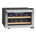 ХолодильникиProfiCook PC-WC 1046