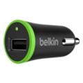 Зарядные устройства для мобильных телефонов и планшетовBelkin F8J014btBLK