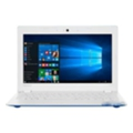 Ноутбуки Lenovo IdeaPad 100S (80R2006BUA) Blue-White