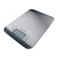 Кухонные весыMirta SK-4605