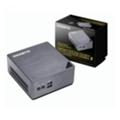 Настольные компьютерыGigabyte GB-BSi7H-6500