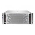 СерверыHP ProLiant DL580 Gen8 (728546-421)