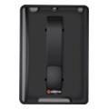 Чехлы и защитные пленки для планшетовGriffin CinemaSeat для iPad mini (GB36142)
