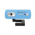 Web-камерыDefender GLory 1350HD (63135)