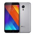 Мобильные телефоныMeizu MX6