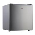 ХолодильникиMPM 47-CJ-11G