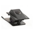 Камеры заднего видаFalcon FC02HCCD