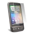 Защитные пленки для мобильных телефоновEGGO HTC Desire S anti-glare